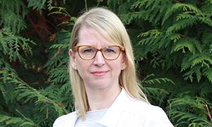 Dr. med. Kathrin Zielke